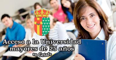 acceso-universdad-getafe