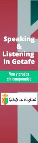 clases-ingles-getafe-speaking