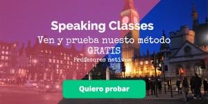 curso-ingles-getafe-sepaking