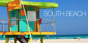 Miami_opcion_buena