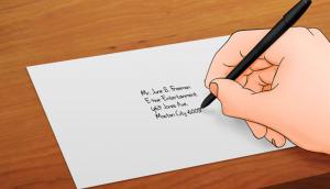 Como_escribir_una carta_en_inglés