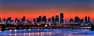 Miami_ingles_getafe