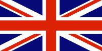 curso-ingles-getafe-bandera