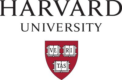 cursos-gratis-mejores-universidades