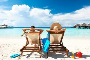 disfrutar-tu-ingles-vacaciones