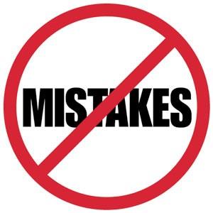 10-errores-al-hablar-en-ingles