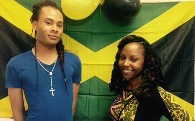 fiesta-jamaicana-getafe-darcia-lavell