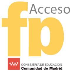 acceso-FP-superior-Getafe