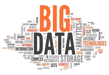 profesiones-con-mas-futuro-big-data