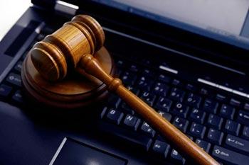cyber-abogado