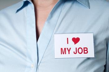 profesiones-con-mas-futuro