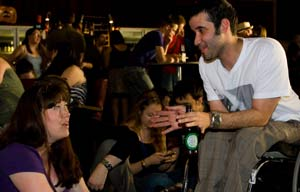 hablar-ingles-en-madrid-bares