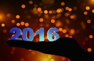 como-se-celebra-ano-nuevo-fuera-de-espana