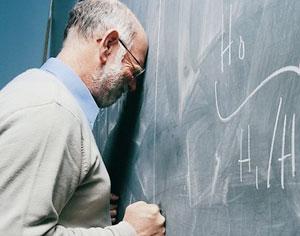 nivel-ingles-profesores-españa