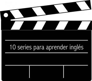 10-series-para-aprender-ingles