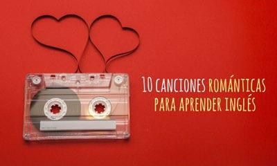 canciones-romanticas-aprender-ingles