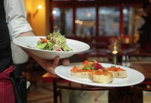 10-expresiones-inglesas-que-necesitas-saber-para-ir-a-un-restaurante