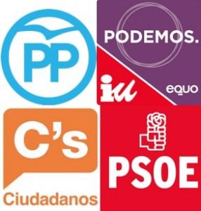 que-proponen-los-partidos-politicos-en-materia-de-ingles