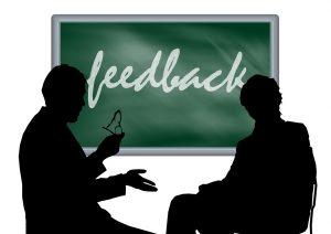La academia de inglés en Getafe te ayuda a aprender a hablar inglés.