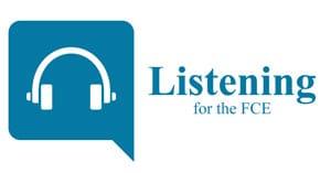 FCE-Listening-academia-ingles-getafe
