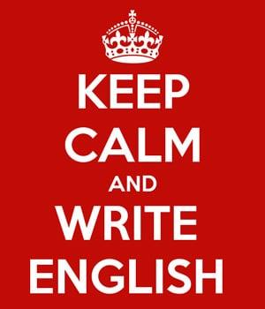 academia-ingles-getafe-write-english-2