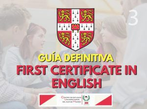 guia-definitiva-first-certificate-getafe