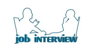 entrevista-trabajo-inglés-academia-ingles-getafe