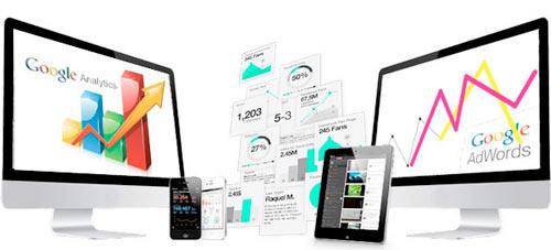 curso-marketing-online