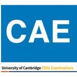 cae-cambridge-getafe