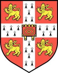 cambridge-academia-ingles-getafe