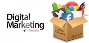 marketing-online-getafe