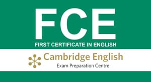 first-academia-ingles-getafe