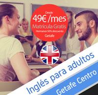 academia-ingles-Getafe-cursos-ingles