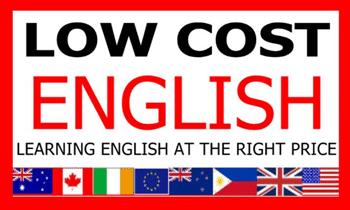 academia inglés en getafe low cost