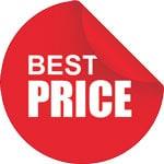 best-price-academia-ingles-getafe