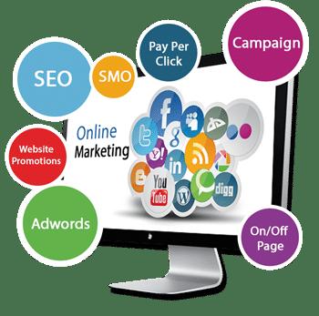 digital-marketing-Getafe