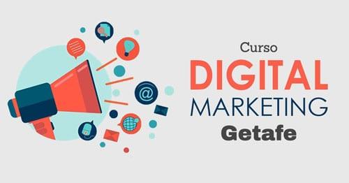 marketing-digital-getafe