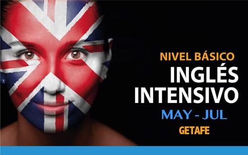 ingles-intensivo-basico-GETAFE