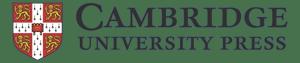 logo Cambridge academia inglés getafe