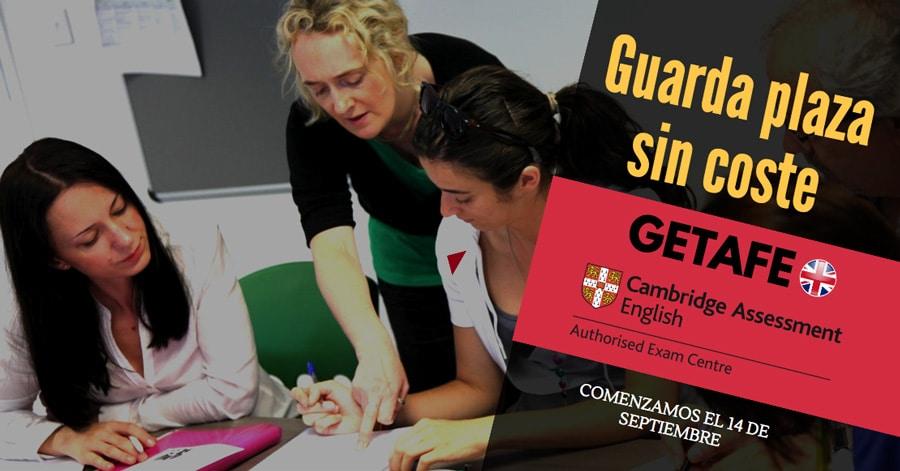 academia_ingles_getafe_guarda_plaza