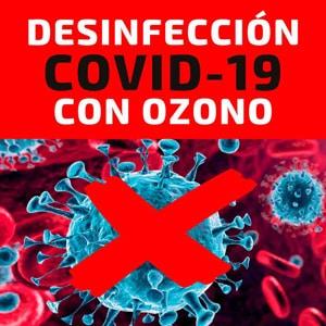 desinfección-academia-inglés-Getafe