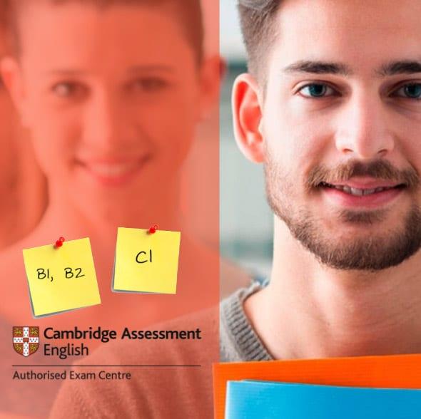 academia_inglés_getafe_cambridge.png