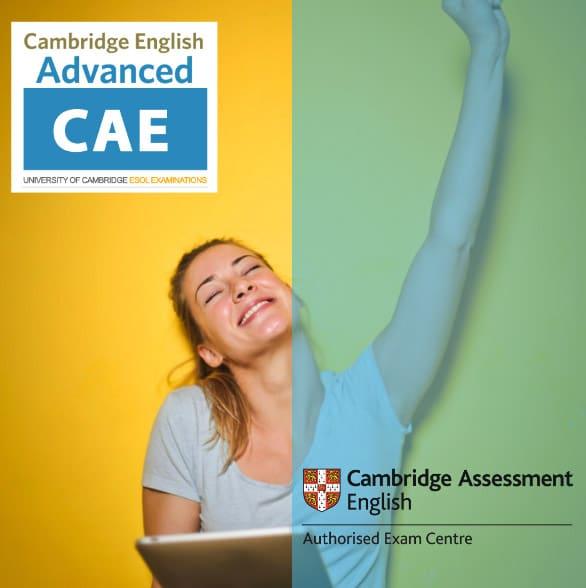 academia_inglés_getafe_cambridge2
